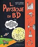 La physique en BD