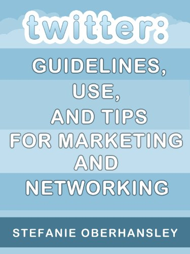 twitter-guidelines-use-and-tips-for-marketing-and-networking