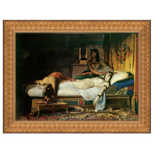 diseno-toscano-29-x-23-la-muerte-de-cleopatra-1874-nr