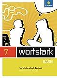ISBN 9783507483422