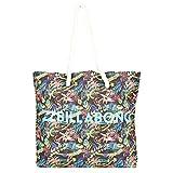 Billabong Strandtasche, tropic (mehrfarbig) - C9BG01