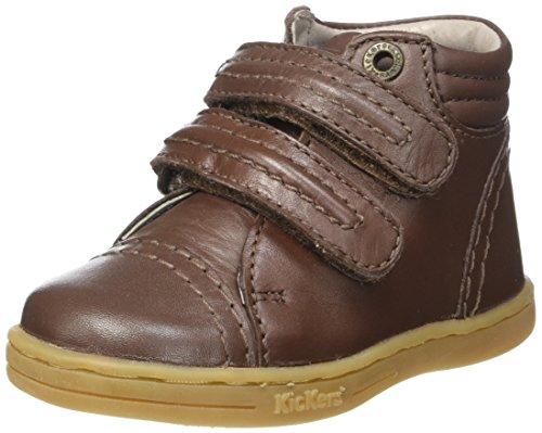 kickers-trackpad-chaussures-premiers-pas-bebe-garcon-marron-marron-fonce-24-eu