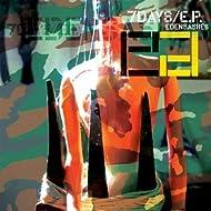 7 Days EP [Explicit]