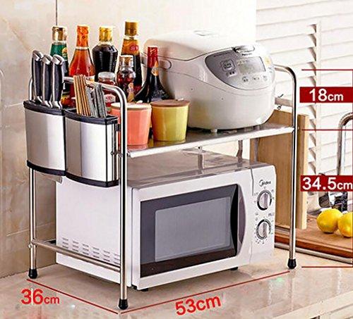 tagre-de-rangement-cuisine-racks-cuisine-four-micro-ondes-fournitures-de-cuisine-rack-tagre-darmoire