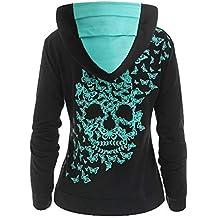 San Francisco 56159 40dea Suchergebnis auf Amazon.de für: Damen Winterjacken Sale