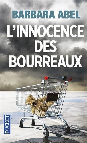 """<a href=""""/node/179869"""">L'innocence des bourreaux</a>"""