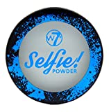 W7 Selfie Pressed Powder, 6 g