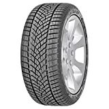 Winterreifen 215/70 R16 104H Goodyear UltraGrip Performance SUV Gen-1 XL M+S