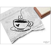 Suchergebnis Auf Amazon De Für Gutschein Cafe Basteln Malen