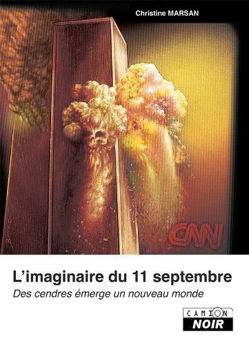 l-39-imaginaire-du-11-septembre-des-cendres-merge-un-nouveau-monde