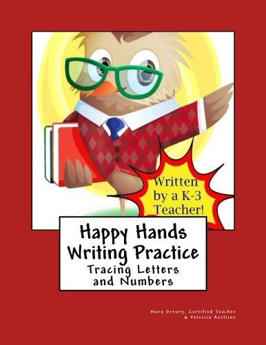 happy-hands-writing-practice-tracing-letters-and-numbers-volume-1