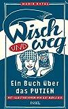 ISBN 3458176292
