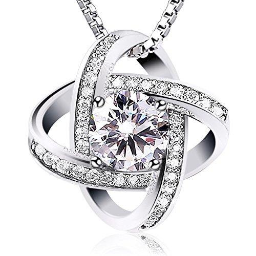 jrosee-collar-plata-de-ley-925-dos-inseparables-3a-circon-para-madre-para-mujer-con-hermosa-caja