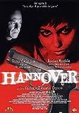 Hannover [Italia] [DVD]