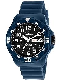 Reloj Invicta para Hombre 25324