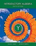 ISBN 1285429575