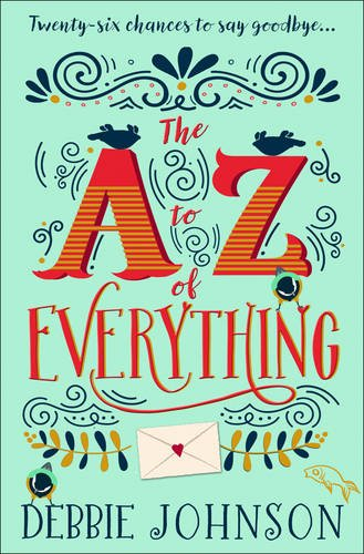 the-a-z-of-everything