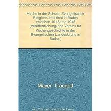 Catalogue des plans et dessins des archives de la Commission des monuments historiques : Calvados, Manche et Orne