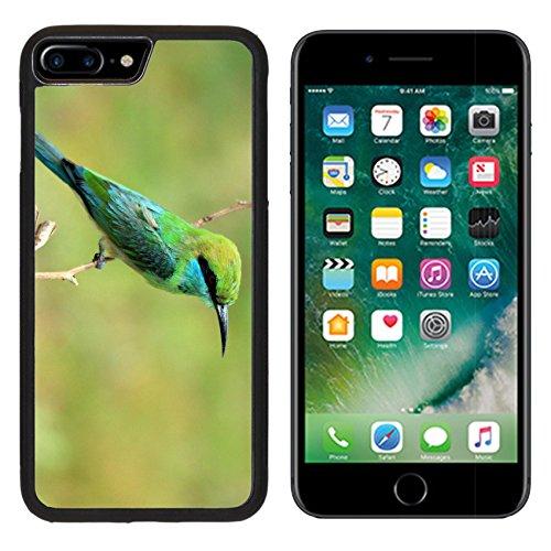 msd-premium-apple-iphone-7-plus-aluminum-backplate-bumper-snap-case-iphone7-plus-blue-tailed-bee-eat