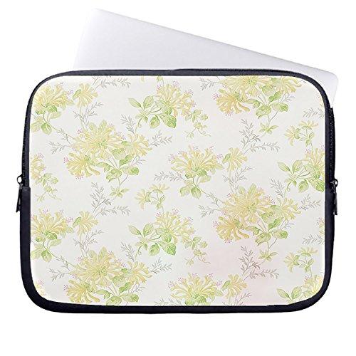 whiangfsoo-verde-e-giallo-fiore-maniche-in-neoprene-per-laptop-girls-10-13-138-inches