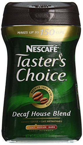 nescafe-tasters-choice-100-pure-instant-coffee-decaffeinated-10-oz-by-nescafaeeac