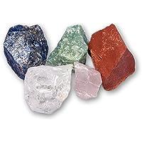 Wasserstein-Mischung 12: Wohlbefinden und Schönheit in verschiedenen Größen (100, 200 oder 500g) (100g) preisvergleich bei billige-tabletten.eu