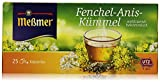 Meßmer Fenchel-Anis-Kümmel
