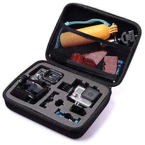 madridgadgetstorer-maletin-estuche-funda-bolsa-de-viaje-transporte-portatil-para-guardar-accesorios-