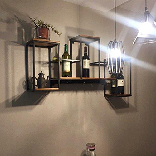 weinregal nostalgie infos und empfehlungen regalsysteme info. Black Bedroom Furniture Sets. Home Design Ideas