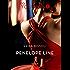 Penelope Line (Youfeel): Lei sarebbe diventata il suo vizio più bello