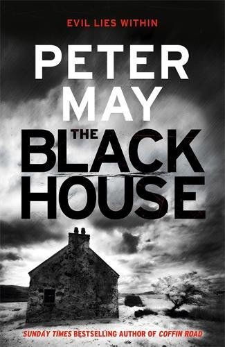 the-blackhouse-book-one-of-the-lewis-trilogy