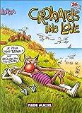 Edika, Tome 24 : Crobards ine Love by Edika(1999-06-17)