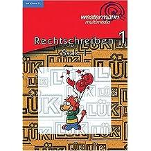LÜK - Rechtschreiben Sek. 1