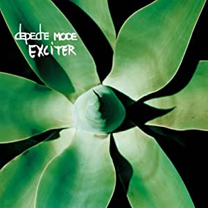 Exciter-Re-Issue