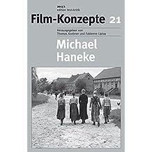 Michael Haneke (Film-Konzepte)