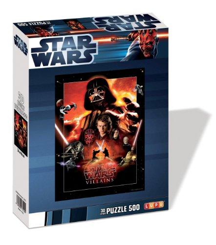 Lupu-2073-Star-Wars-Villains