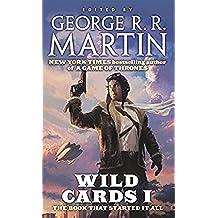 Wild Cards 01