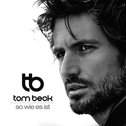 Tom Music Amazon di su Onoff Beck kZuOPXi