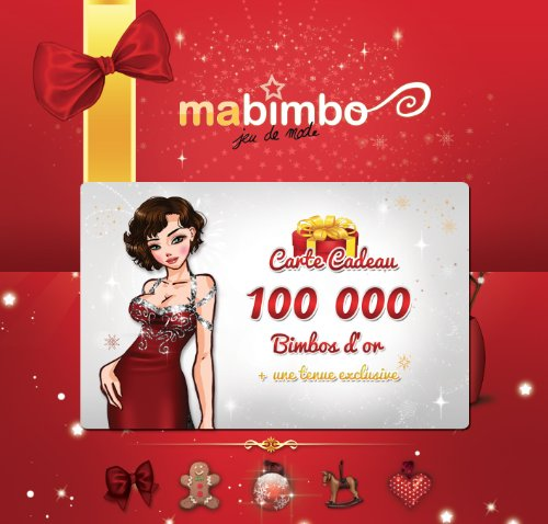 carte-cadeau-ma-bimbo-100-000-bimbos-dor-une-tenue-exclusive