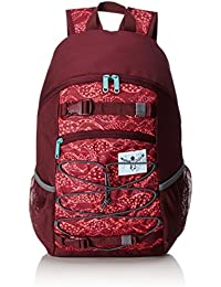 ChiemseeBase - Mochila Unisex adulto , color