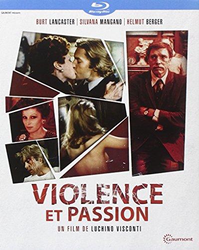 violence-et-passion-blu-ray-edizione-francia