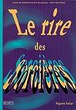 Le rire des sorcières : Edition bilingue français-anglais