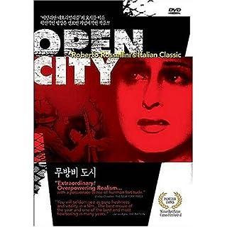 Open City / Roma città aperta (1945) All Region