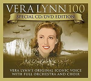Vera Lynn 100: Special Edition by Decca (UMO) Classics