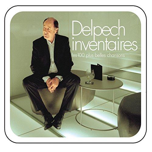 Delpech inventaires - les 100 ...