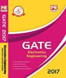 GATE-2017 : Electronics Engineering Solved Papers