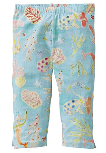 tappy-legging-imprime-mermaids-and-corals