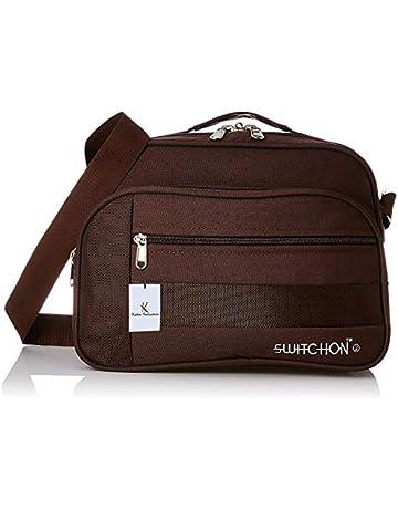 e8ca49eab Sling Bags for Women : Buy Cross Bags & Sling Bags Online India ...