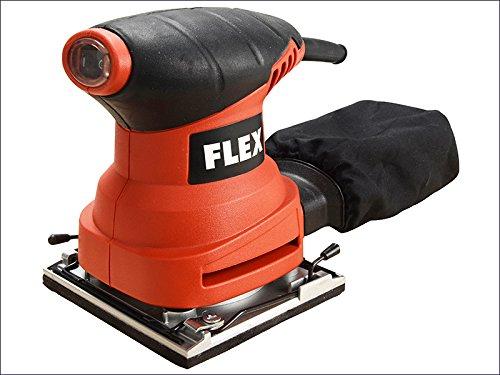 FLEX-Elektrowerkzeuge GmbH MS 713 230/CEE Schwingschlei