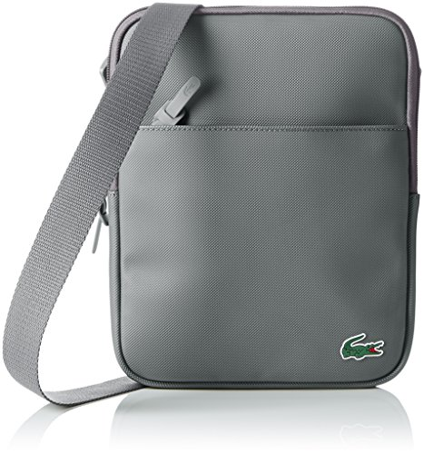 lacoste-mens-nh2021po-cross-body-bag-griffin-griffin-26-x-3-x-20-cm